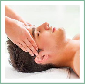 BodyWorks & Laser Clinic therapeutic massage green bay