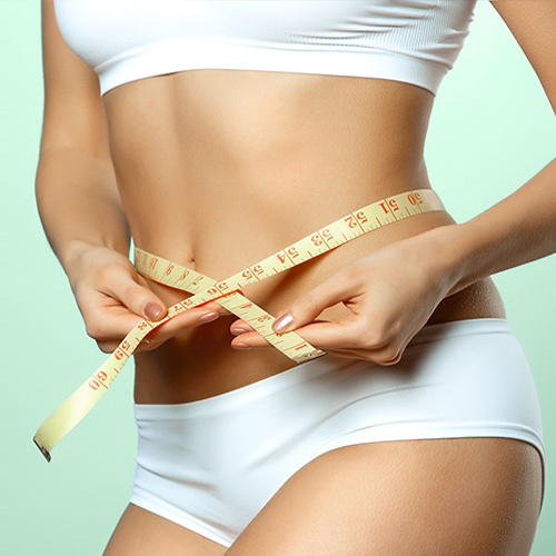 laser fat reduction
