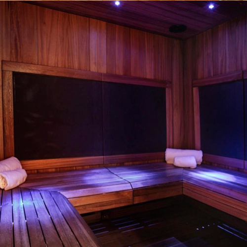 sunlighten sauna green bay