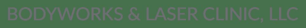 BodyWorks & Laser Clinic